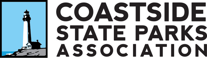 Coastside State Parks Association